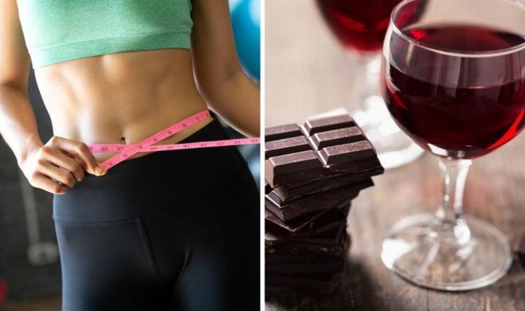 Benefits of Red Wine - Reaching World Live